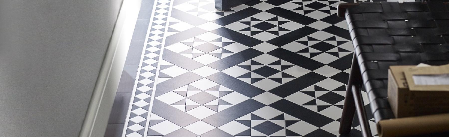 the flooring studio stirling carpets laminates interior design amtico decor corona mono 1