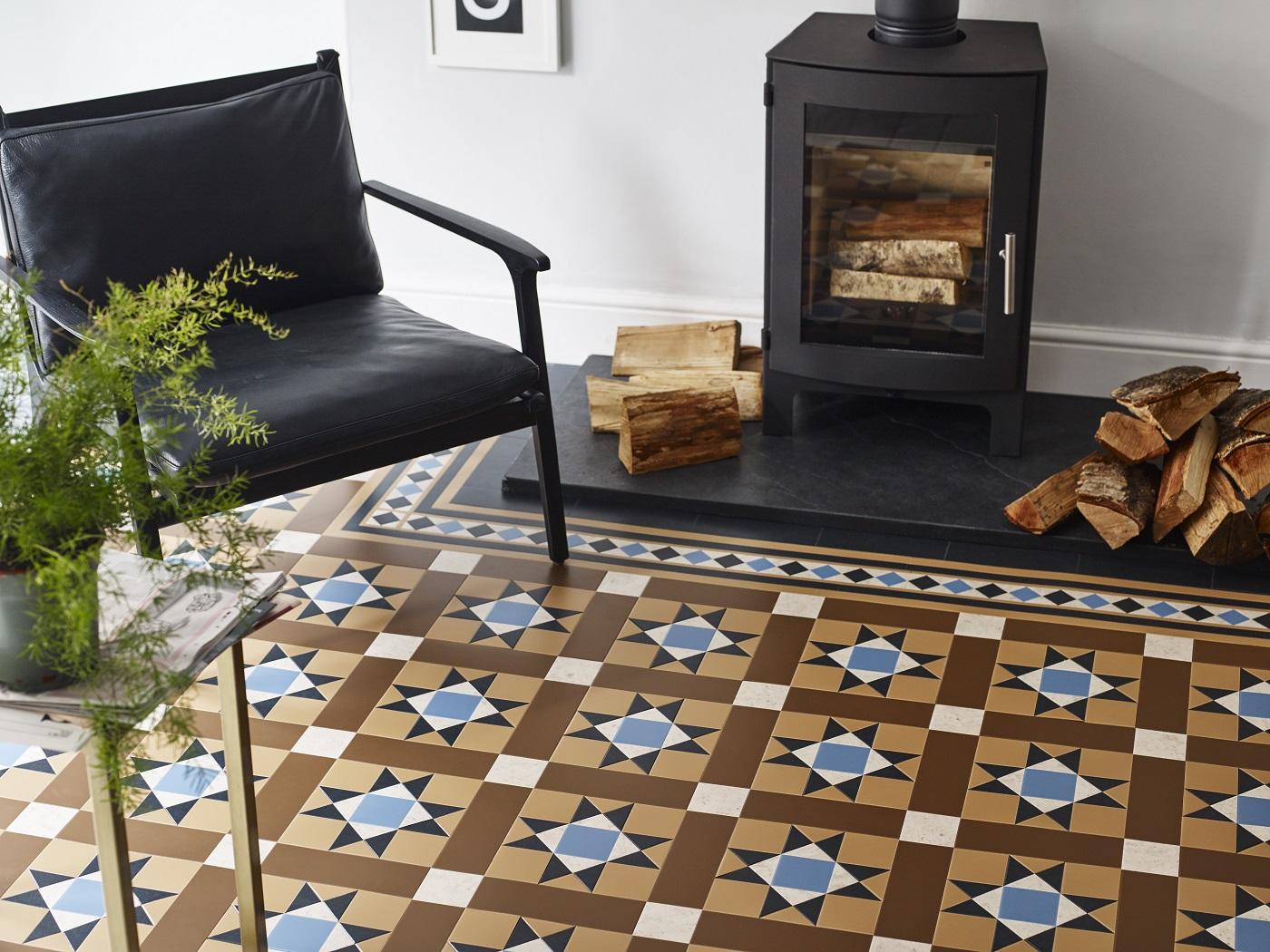 The Flooring Studio Stirling Central Scotland Carpet Wood LVT F B