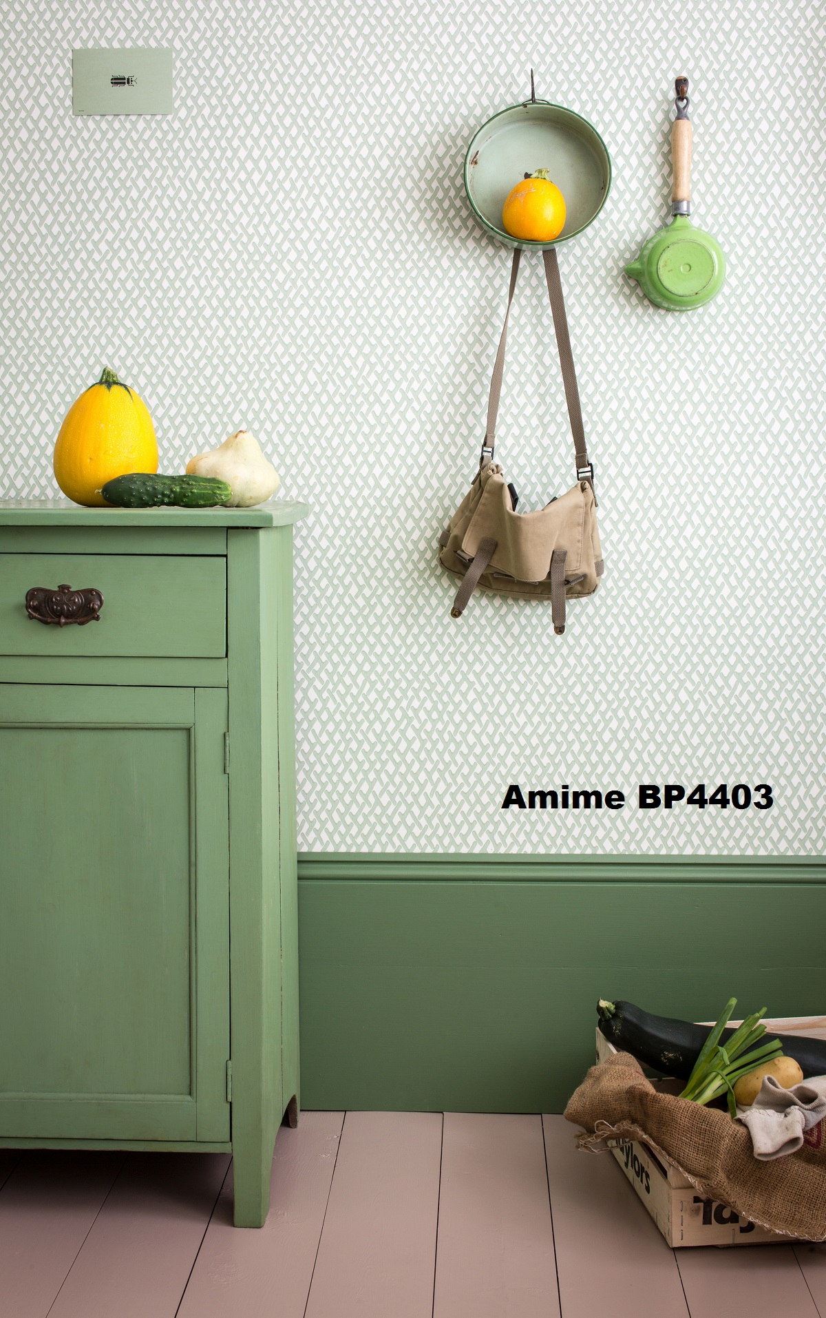 Amime_BP4403 small