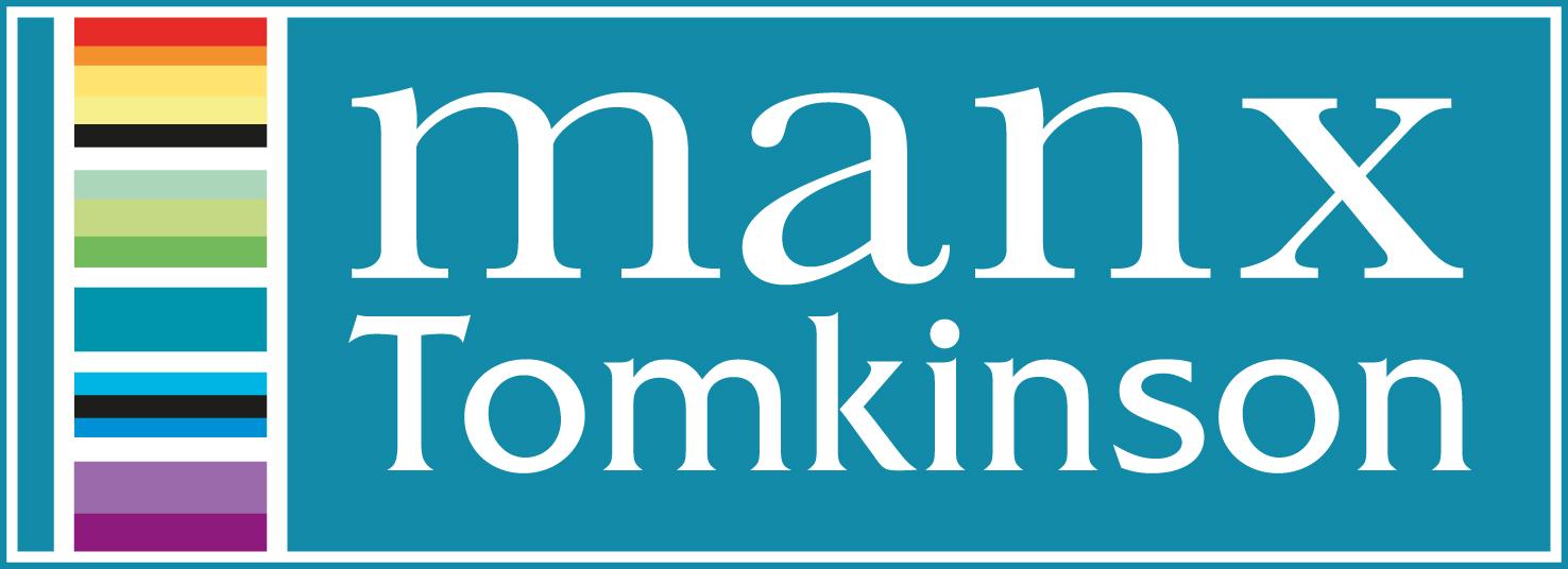 https://theflooringstudios.com/wp-content/uploads/2017/02/ManxTomkinson-logo-CMYK