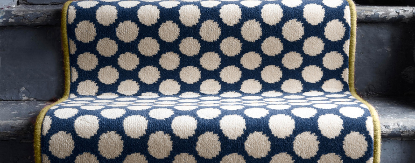 Runner_7024_Quirky_Dotty_Blue_Whipped_Lime.jpg