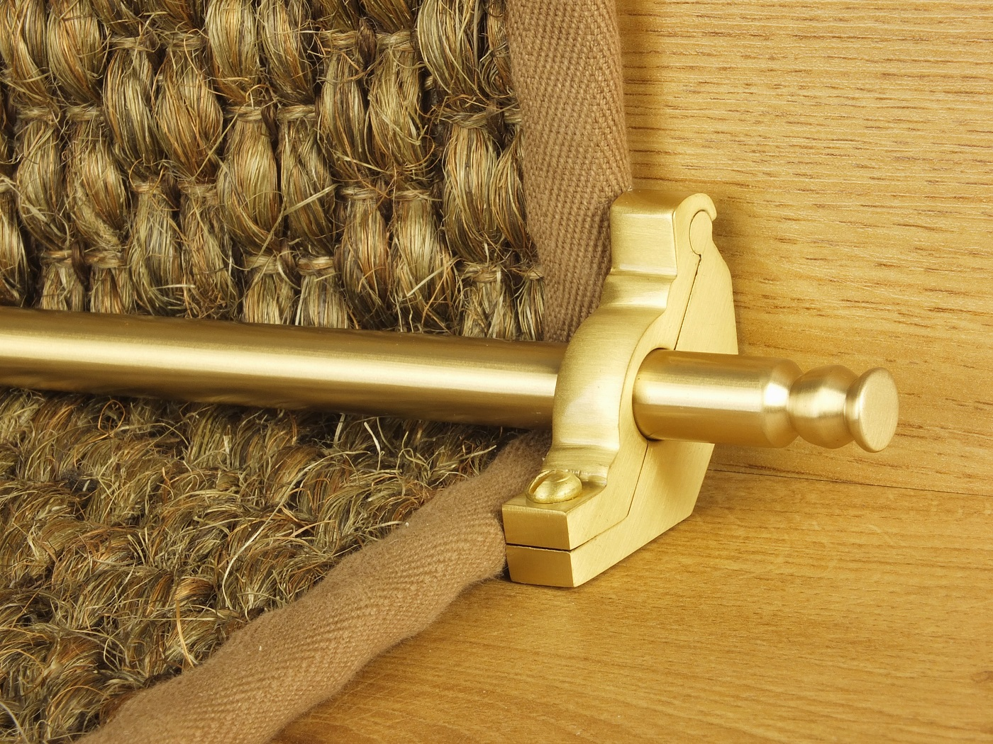 The Flooring Studio Stirling Central Scotland   Carpet