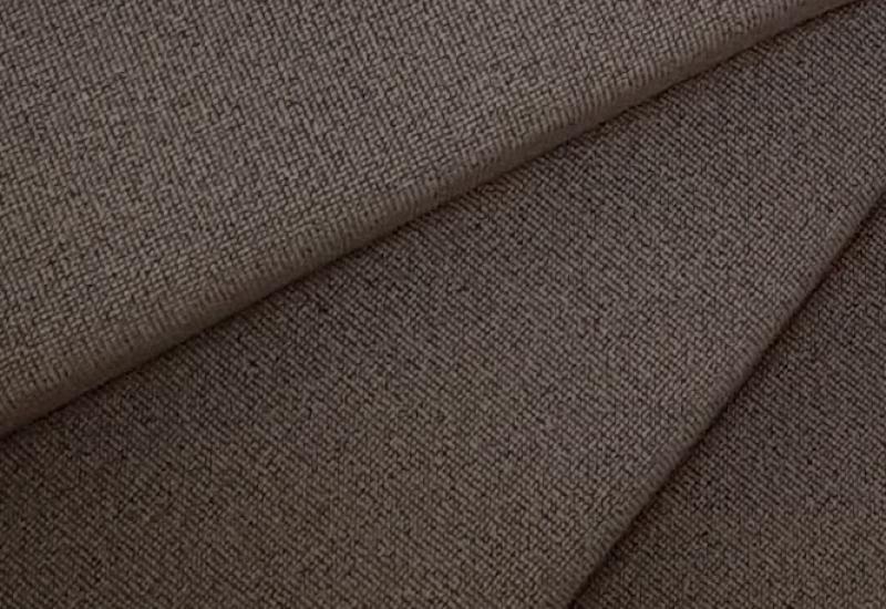 2017-06-14 Leggett carpet shot
