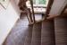 HC_MOVE_StairRunner104_WEB