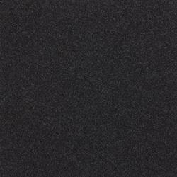 22082-0-slate-lrg.0mtyok