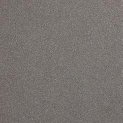 36082-0-moonstone-lrg.8as7c3