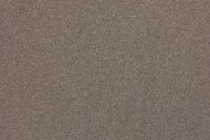 37082-0-pebble-lrg.62jzkf