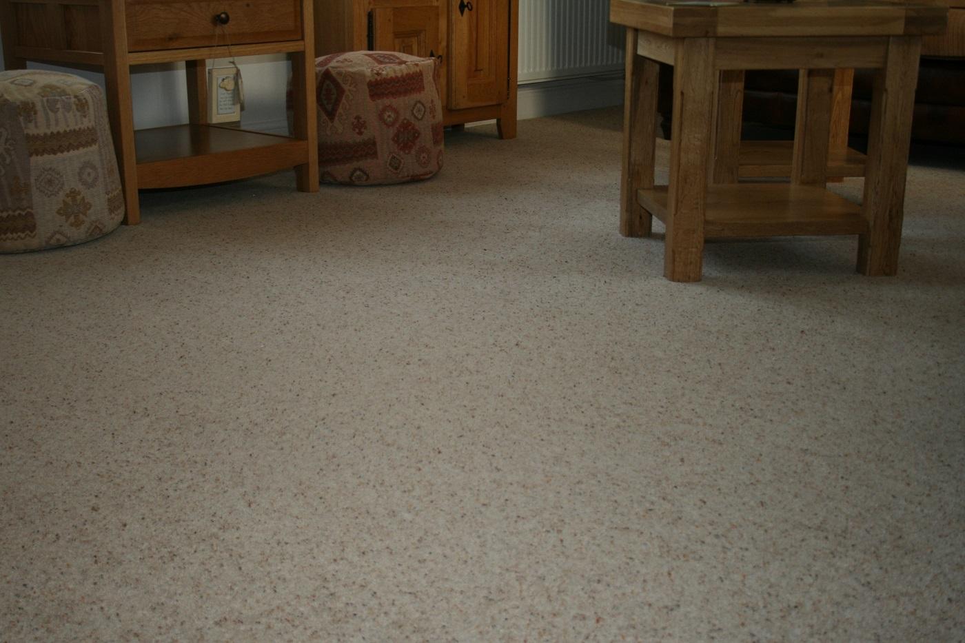 Lounge Strathmore Heathers Carpet Flooring Studio