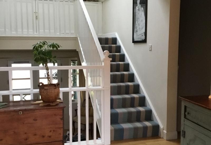 Alternative Flooring Margo Selby Surf Joss