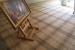flooring studio 006