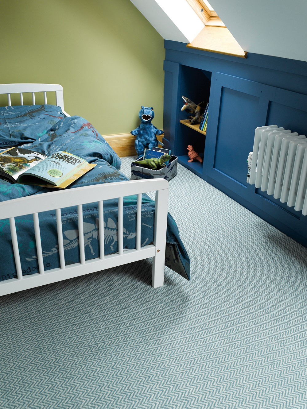 Fun Carpet For Childs Bedroom Flooring Studio