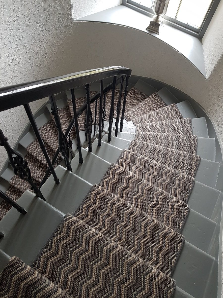 2018-10-10 Park Hotel – Deco Stripe